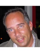 Heiko Fabricius