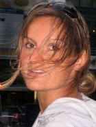 Sandra Beul
