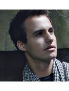 Daniel Berini