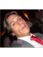 Jordi Garcia Hernandez