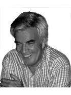 Helmut Blank