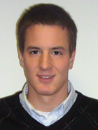 Oliver Ascherl