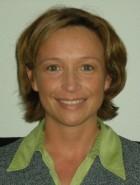 Katja Falkus