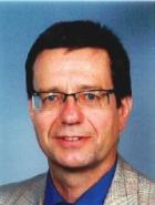 Stefan Dommes
