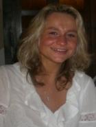 Yvonne Bachmann
