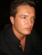 Jean-Marc Heukemes