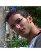 Enrico Camero