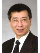 Yingjie Gao