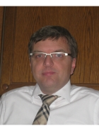 Andreas Depta