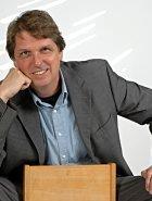 Christian Gieselmann