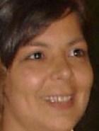 Magda Massas Calvo