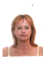 Mari Carmen Alfaro Alfaro