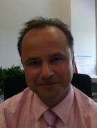 Carsten Seidel