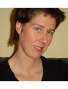 Sabine Esser