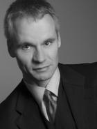 Raimund Heid