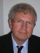 Harald Burghagen