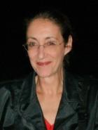 Anne Hildach