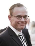 Max J. F. Clostermann