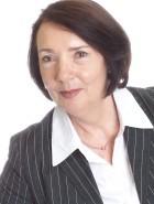 Ellen Haase