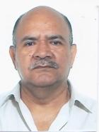 Raul Nuñez Cruz
