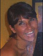 Katia D'Alessio