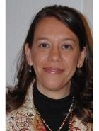 Blanca Antón Casteleiro