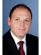 Timmy Schmid