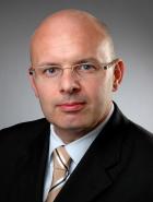 Marc Herbstritt