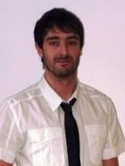 Marcus Fritzen