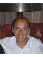 Enric Alibau