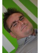 Marcus Berndt