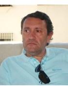 José Manuel Varela Asensio