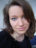 Tina Frohwein