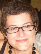 Elisabeth Carrera