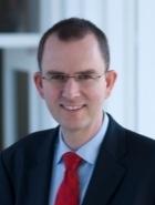 Volker Gromer