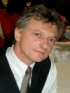 Jürgen Fichtenkamm