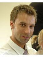Michael Folgmann