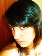 Sonia Sánchez Aguilar
