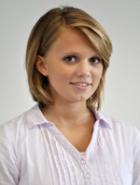 Lena Feldkamp