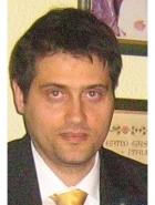 Flavio Alivernini
