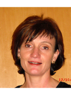 Sibylle Bodemer
