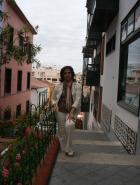 Norma H. gonzález Marredo