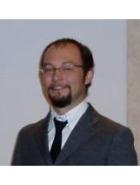 Luca Bartoni