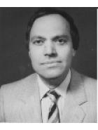 Ahmed Qasim Khan