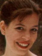 Tanja Teschner