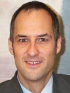 Jürgen Fleig
