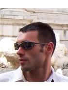 Roberto Soto Barreiros