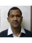 Jose Radhame cid Abreu