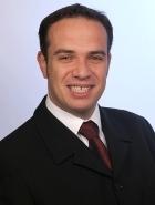 Heiner Fey