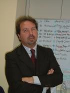 Osvaldo Danzi